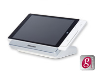 thumb tablet-hm388-02