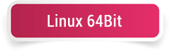 button support linux 64