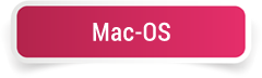 button support mac os
